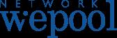 wepool logo