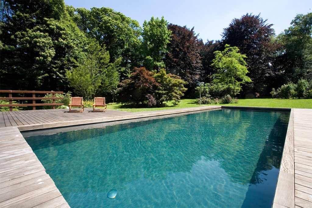 Piscine e centri benessere wepool for Mirani piscine