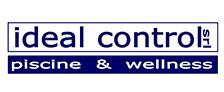 wepool member logo